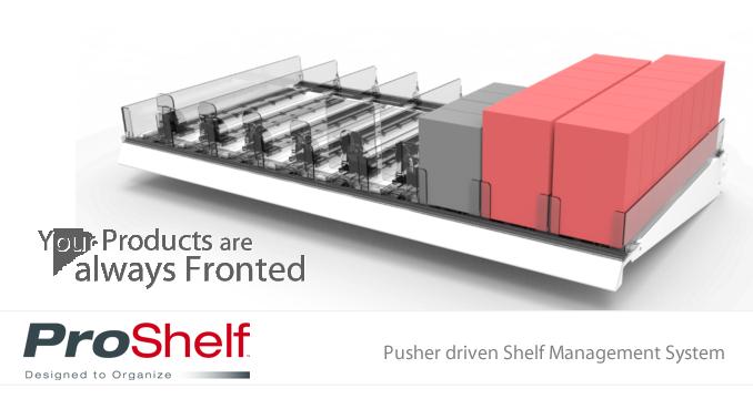 proshelf