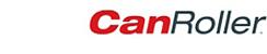 CanRoller Logo