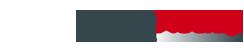SignReady Logo