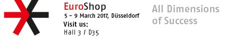 logo_euroshop2017_03_D35_e_sign