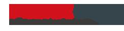 Pallet Guard Logo
