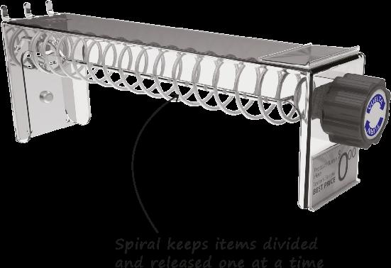 spiral-hook-1