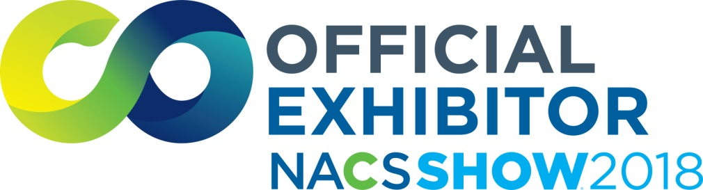 official_exhibitor_nacshow_2018